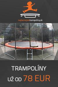 banner_trampoliny_detskapostel