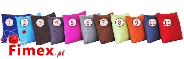 poduszki-kolorowe-24-35